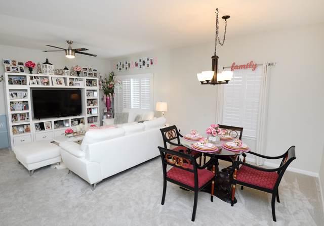 1014 Airport Road Unit 134, Destin, FL 32541 (MLS #831828) :: Berkshire Hathaway HomeServices Beach Properties of Florida