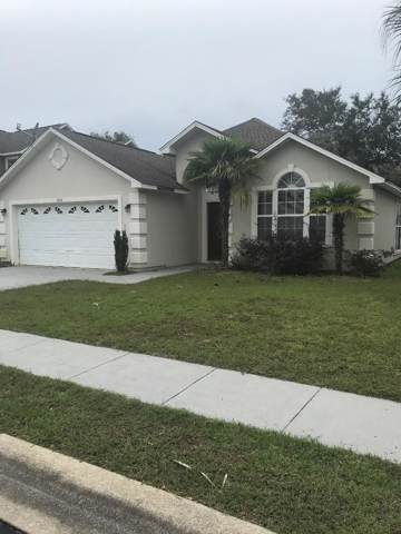 1944 Kadima Circle, Fort Walton Beach, FL 32547 (MLS #831829) :: Coastal Lifestyle Realty Group