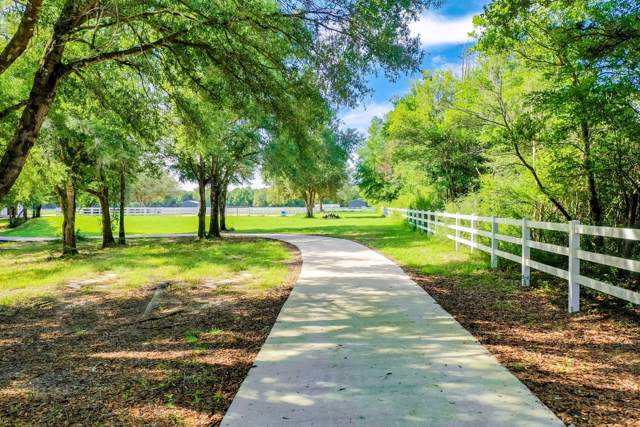 3182 Aplin Road, Crestview, FL 32539 (MLS #831887) :: The Premier Property Group