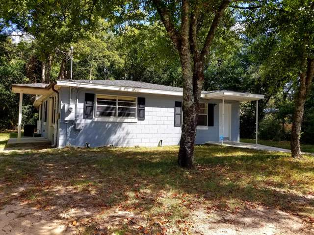 469 Brackin Street, Crestview, FL 32539 (MLS #831963) :: Counts Real Estate on 30A