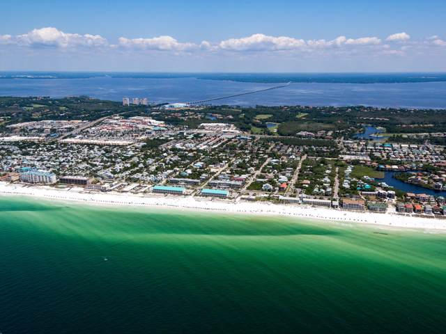 3184 Scenic Highway 98 Unit 216A, Destin, FL 32541 (MLS #831973) :: The Premier Property Group
