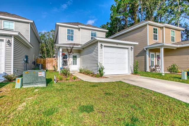 53 Avery Drive, Valparaiso, FL 32580 (MLS #831978) :: Counts Real Estate on 30A