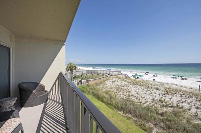 780 Sundial Court #2001, Fort Walton Beach, FL 32548 (MLS #832149) :: ResortQuest Real Estate
