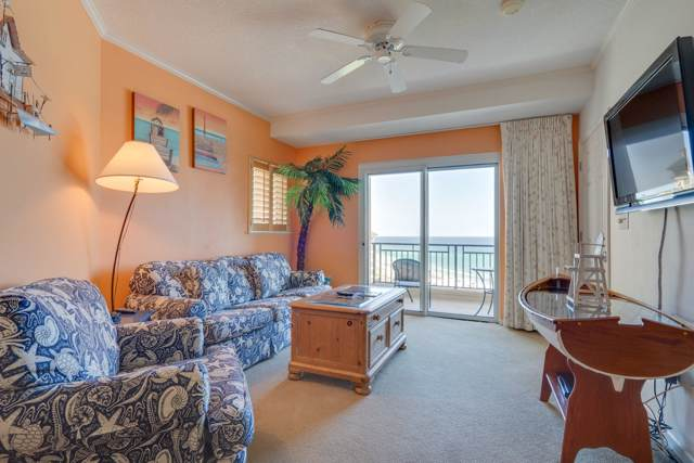 4808 Westwinds Drive #4808, Miramar Beach, FL 32550 (MLS #832174) :: Homes on 30a, LLC