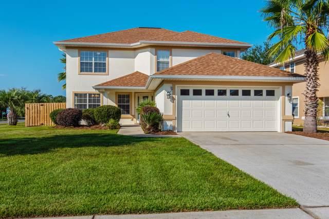 71 Loblolly Bay Drive, Santa Rosa Beach, FL 32459 (MLS #832279) :: Classic Luxury Real Estate, LLC