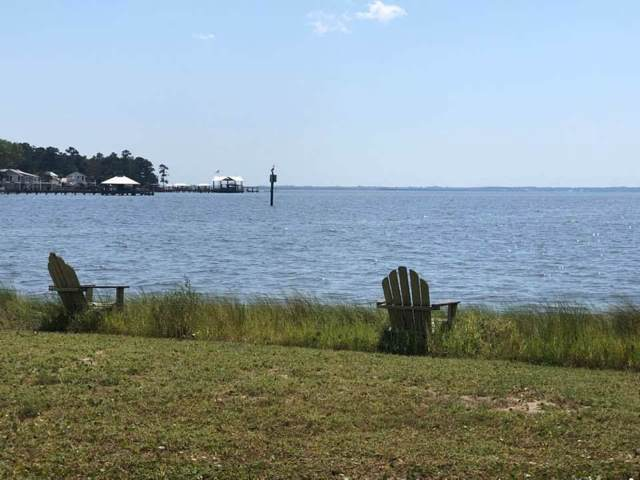 TBD Beatrice Point Road, Freeport, FL 32439 (MLS #832293) :: Scenic Sotheby's International Realty