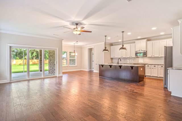519 Johnson Street, Valparaiso, FL 32580 (MLS #832320) :: Counts Real Estate on 30A