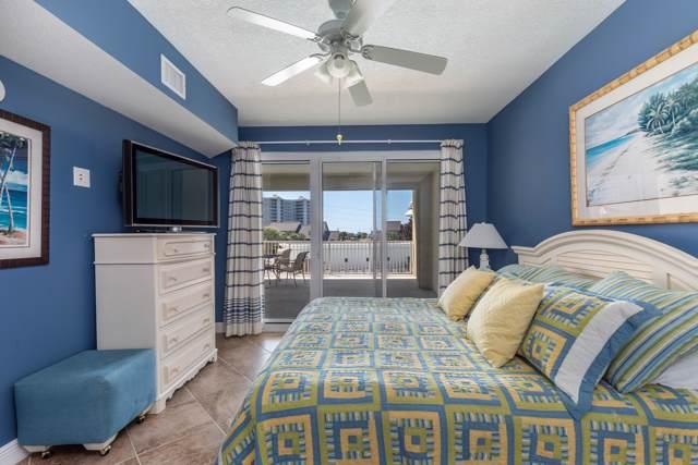 122 Seascape Drive Unit 208, Miramar Beach, FL 32550 (MLS #832402) :: Classic Luxury Real Estate, LLC