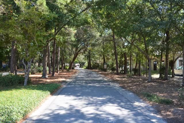 919 Holbrook Circle, Fort Walton Beach, FL 32547 (MLS #832419) :: Classic Luxury Real Estate, LLC