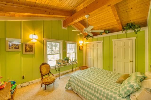 108 Osprey Lane, Santa Rosa Beach, FL 32459 (MLS #832576) :: Scenic Sotheby's International Realty