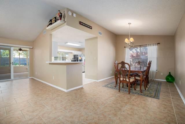 320 Bobwhite Dr Drive, Pensacola, FL 32514 (MLS #832585) :: Classic Luxury Real Estate, LLC