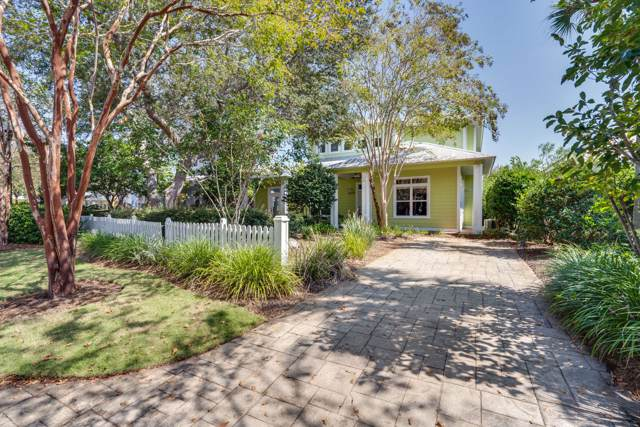 2078 Olde Towne Avenue, Miramar Beach, FL 32550 (MLS #832594) :: Berkshire Hathaway HomeServices Beach Properties of Florida