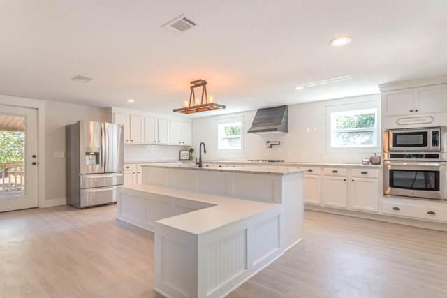 319 Florida Street, Niceville, FL 32578 (MLS #832621) :: CENTURY 21 Coast Properties