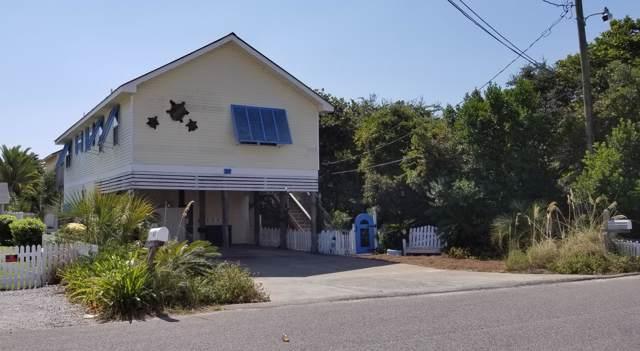 57 Daytona Street, Miramar Beach, FL 32550 (MLS #832638) :: Scenic Sotheby's International Realty