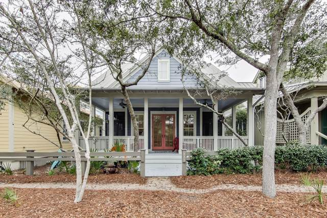 131 Mystic Cobalt Street, Santa Rosa Beach, FL 32459 (MLS #832650) :: Scenic Sotheby's International Realty