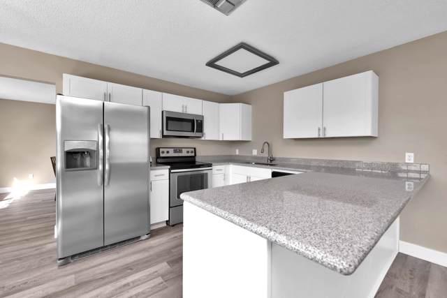 106 Perdido Circle, Niceville, FL 32578 (MLS #832710) :: Classic Luxury Real Estate, LLC