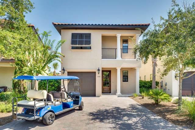 1929 Boardwalk Drive, Miramar Beach, FL 32550 (MLS #832729) :: Classic Luxury Real Estate, LLC
