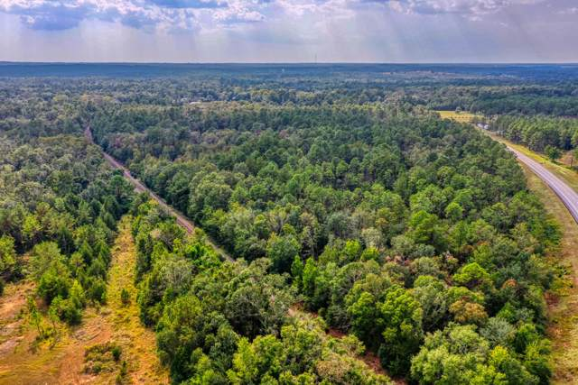 11 Acres Hwy 90, Ponce De Leon, FL 32455 (MLS #832764) :: ResortQuest Real Estate