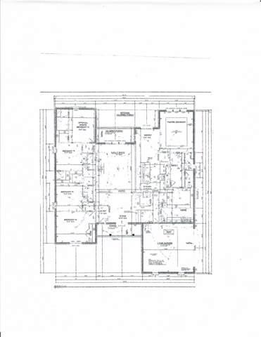 3d5 Gentle Wind, Freeport, FL 32439 (MLS #832776) :: Classic Luxury Real Estate, LLC