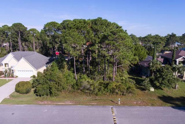 Lot 77 Pelican Bay Drive, Santa Rosa Beach, FL 32459 (MLS #832827) :: Counts Real Estate Group