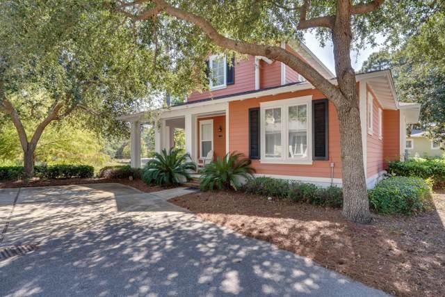 1382 Ravens Run, Miramar Beach, FL 32550 (MLS #832830) :: ResortQuest Real Estate