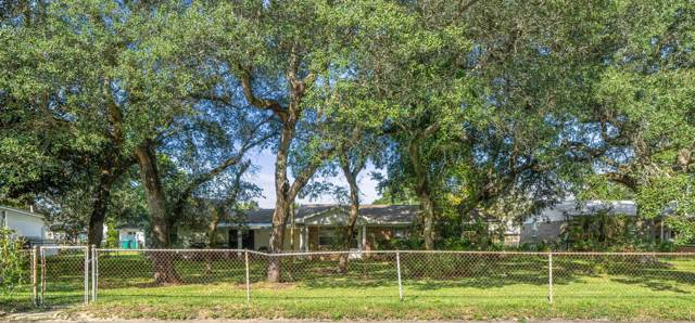 120 Beach Drive, Fort Walton Beach, FL 32547 (MLS #832860) :: ResortQuest Real Estate