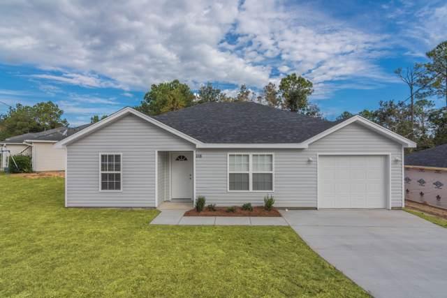104 Trailwood Lane, Crestview, FL 32536 (MLS #832878) :: Classic Luxury Real Estate, LLC