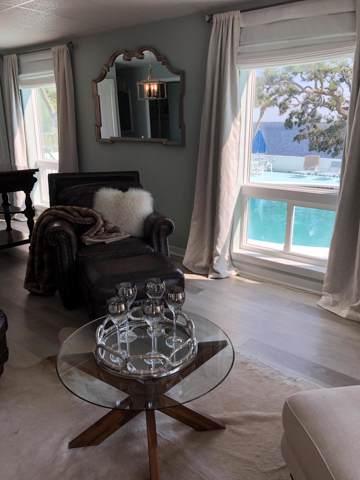 316 Cherry Street #27, Panama City, FL 32401 (MLS #832883) :: ResortQuest Real Estate
