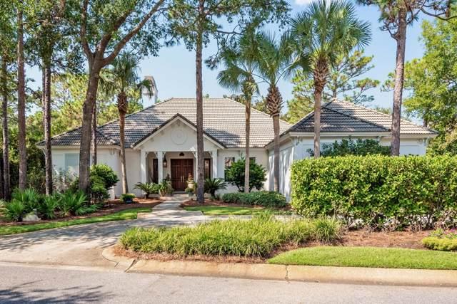 1441 Baytowne Avenue Circle, Miramar Beach, FL 32550 (MLS #832935) :: ResortQuest Real Estate