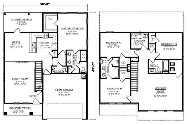 186 Southern Pines Road Lot 31, Santa Rosa Beach, FL 32459 (MLS #833018) :: ResortQuest Real Estate