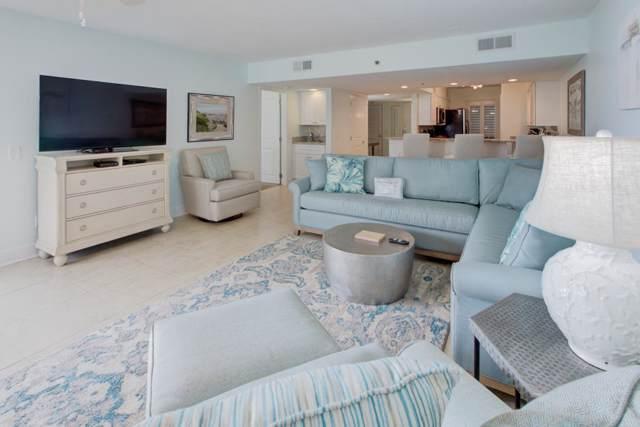 114 Mainsail Drive Unit 217, Miramar Beach, FL 32550 (MLS #833037) :: ENGEL & VÖLKERS