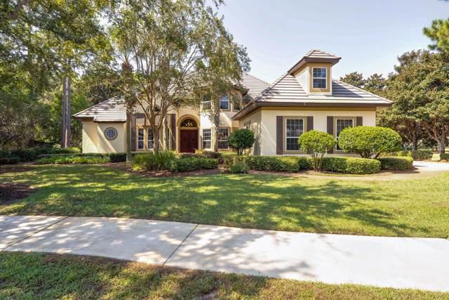 3242 Club Drive, Miramar Beach, FL 32550 (MLS #833054) :: ResortQuest Real Estate