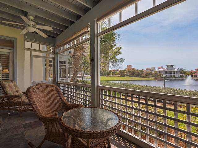 9815 W Us Highway #48, Miramar Beach, FL 32550 (MLS #833071) :: Somers & Company