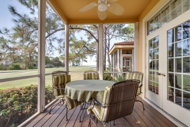 53 Vantage Point, Miramar Beach, FL 32550 (MLS #833077) :: Coastal Luxury
