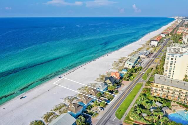 2871 Scenic Gulf Drive, Miramar Beach, FL 32550 (MLS #833091) :: ResortQuest Real Estate