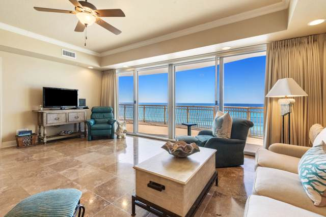 2780 Scenic Hwy 98 #302, Destin, FL 32541 (MLS #833098) :: Luxury Properties on 30A