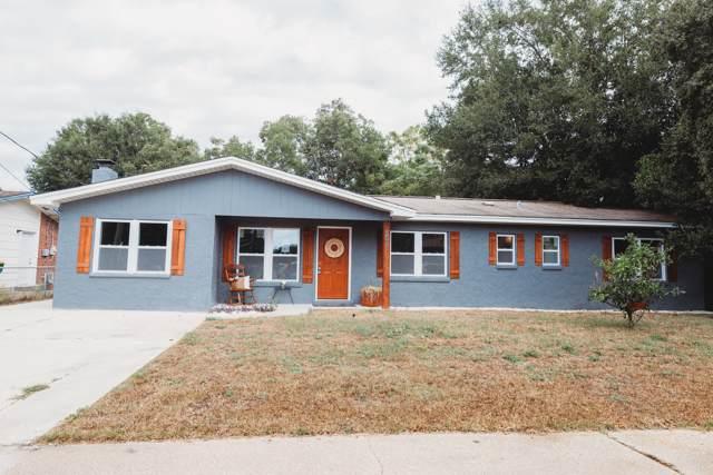 500 Newcastle Drive, Fort Walton Beach, FL 32547 (MLS #833201) :: CENTURY 21 Coast Properties