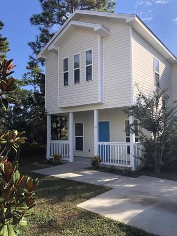 32 Lantana Court, Santa Rosa Beach, FL 32459 (MLS #833218) :: Berkshire Hathaway HomeServices Beach Properties of Florida