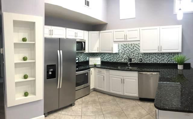 186 Bent Arrow Drive, Destin, FL 32541 (MLS #833227) :: The Premier Property Group
