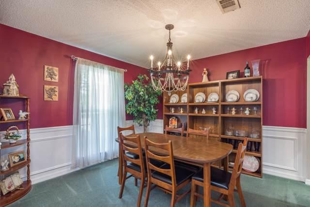 917 Maracel Loop, Crestview, FL 32536 (MLS #833241) :: The Premier Property Group