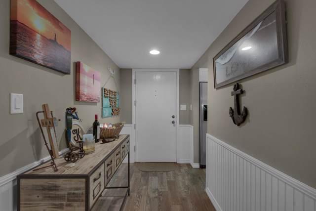 333 Sunset Bay Unit 31A, Miramar Beach, FL 32550 (MLS #833282) :: Berkshire Hathaway HomeServices Beach Properties of Florida