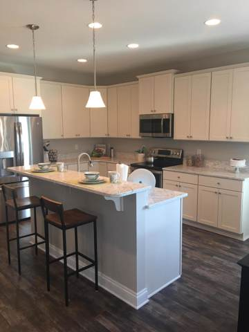 924 Whispering Creek Avenue, Freeport, FL 32439 (MLS #833285) :: Hammock Bay