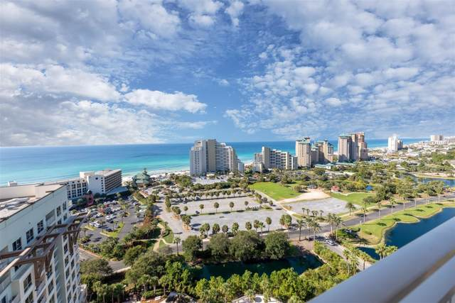 Miramar Beach, FL 32550 :: Coastal Luxury