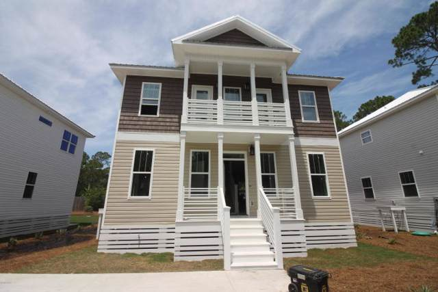 275 Indian Woman Road, Santa Rosa Beach, FL 32459 (MLS #833381) :: Hilary & Reverie