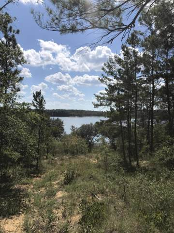 Lot 7 Block A Hammond Lake Drive #1, Fountain, FL 32438 (MLS #833406) :: ResortQuest Real Estate