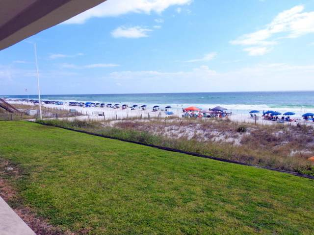 2850 E Scenic Highway 98 B4, Destin, FL 32541 (MLS #833414) :: Homes on 30a, LLC