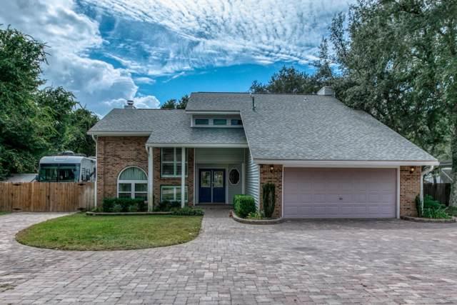504 Garden Oak Cove, Niceville, FL 32578 (MLS #833458) :: Counts Real Estate on 30A