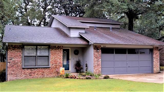 519 Matthew Street, Niceville, FL 32578 (MLS #833480) :: Counts Real Estate Group
