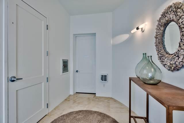 45 Central Square Unit C-P, Santa Rosa Beach, FL 32459 (MLS #833495) :: Counts Real Estate Group