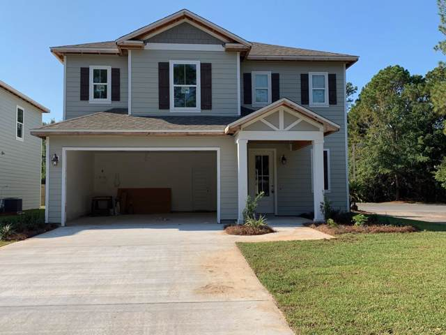 1934 Bluewater Boulevard, Niceville, FL 32578 (MLS #833497) :: Counts Real Estate Group